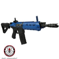 G&G GR4 GR26 Two Tone AEG with Electronic Recoil
